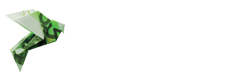 Public Inc. Logo